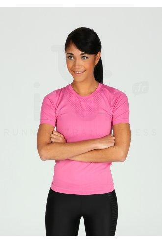 Craft Tee-shirt Stay Cool Seamless W pas cher - Destockage running ... 811ca3c4f44b