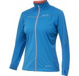 Craft Veste Performance Stretch W