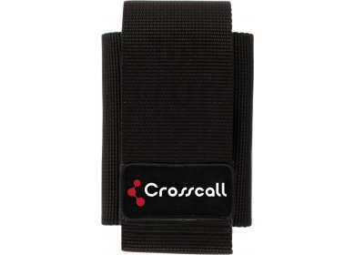 Crosscall Housse de protection