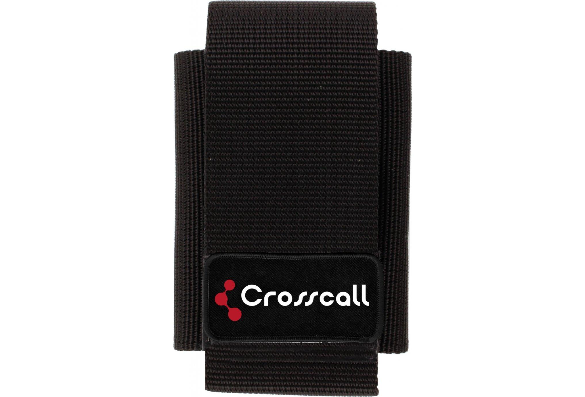 Crosscall Housse de protection Accessoires téléphone