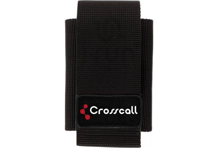 Crosscall Funda universal de protección L/XL