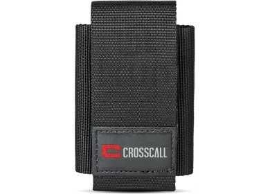 Crosscall Housse de protection taille L