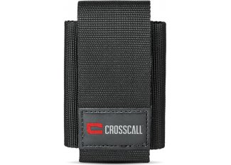 Crosscall Funda de protección talla L