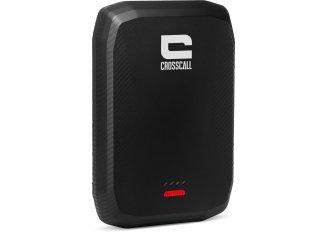 Crosscall Batería X-Power