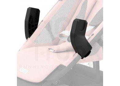 CYBEX Adapter Car Seat Avi