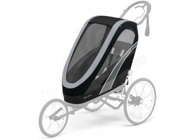CYBEX Zeno Seat Pack