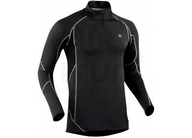 Damart Sport Tee-Shirt Activ Body 4 Thermolactyl M pas cher ... eb295df58814