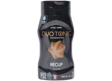 Duo Tonic Récup - Chocolat