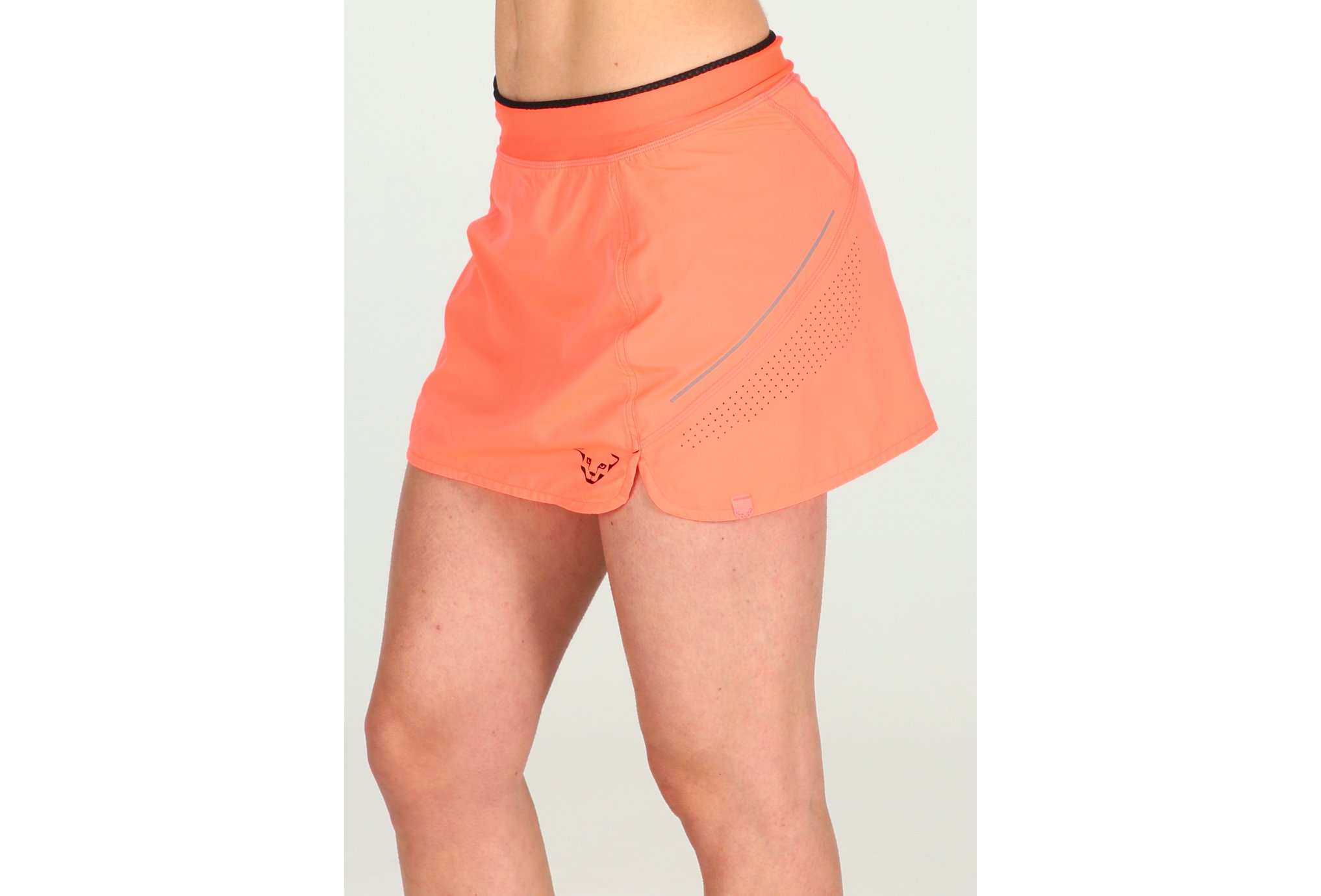 Dynafit Alpine Pro 2/1 W vêtement running femme