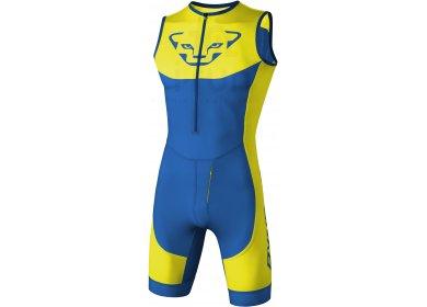 Dynafit Combinaison Vertical Racing Suit M