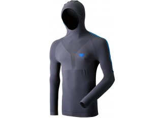 Dynafit Camiseta manga larga  Elevation S-Tec