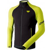 Dynafit TLT Thermal M