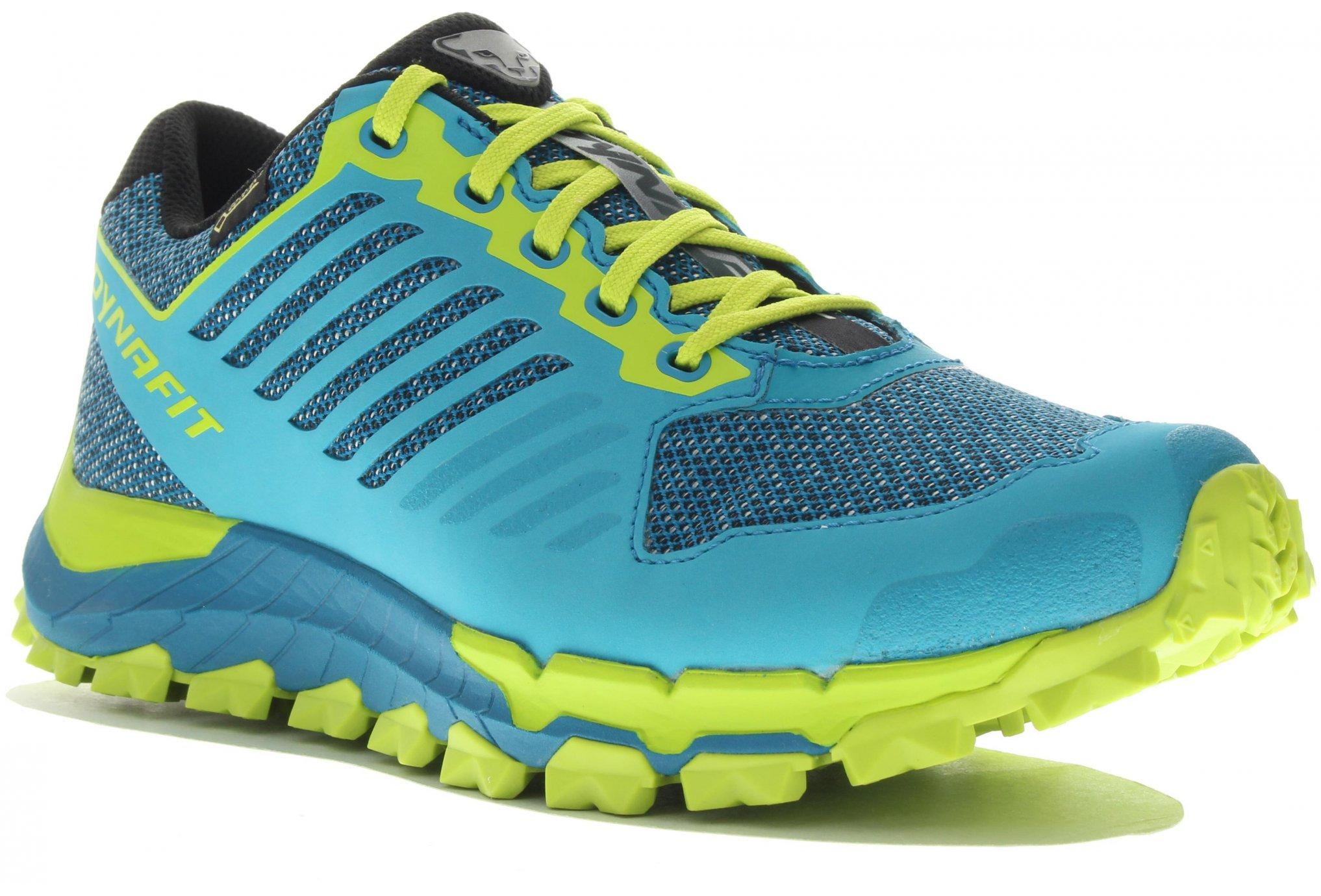 Dynafit Trailbreaker gore-Tex w diététique chaussures femme