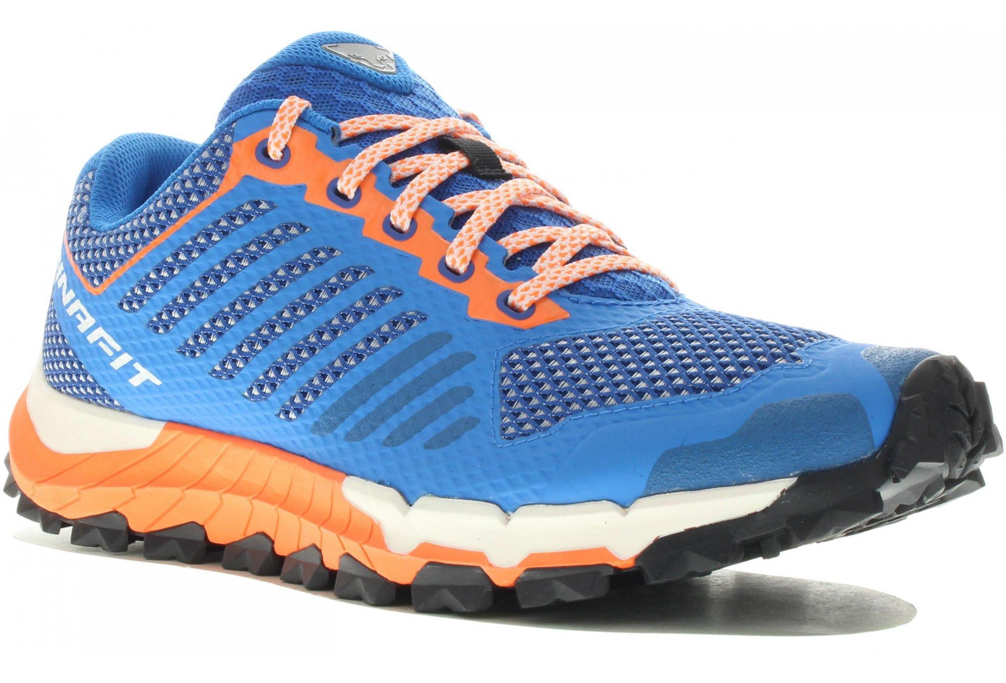 Dynafit Trailbreaker M Diététique Chaussures homme