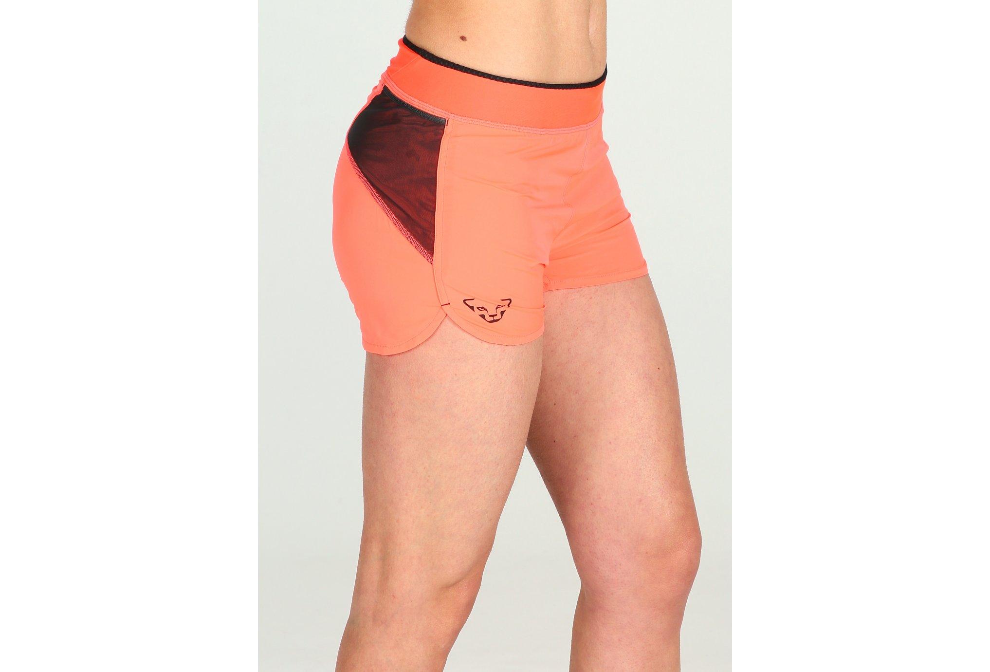 Dynafit Vertical W vêtement running femme