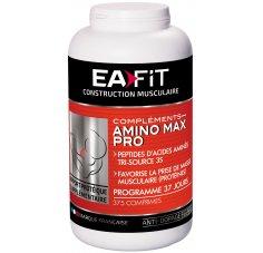 EAFIT Amino Max Pro