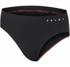 Falke Culotte Athletic W
