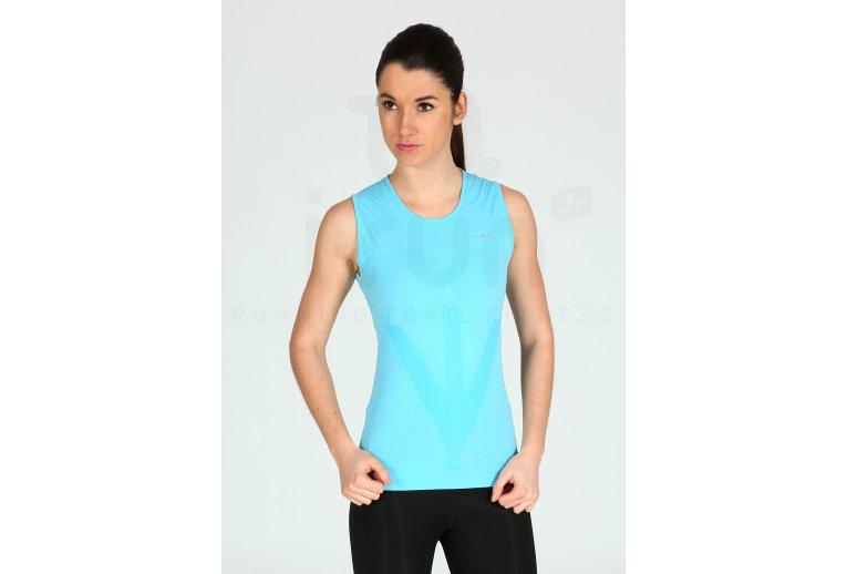 Falke Camiseta sin mangas Athletic