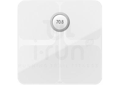 Fitbit Balance Aria 2