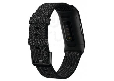Fitbit Charge 4 Édition Spéciale