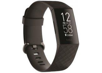 Fitbit pulsera de actividad Charge 4
