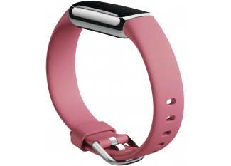 Fitbit pulsera de actividad Fitbit Luxe