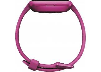 Fitbit Versa edición Lite