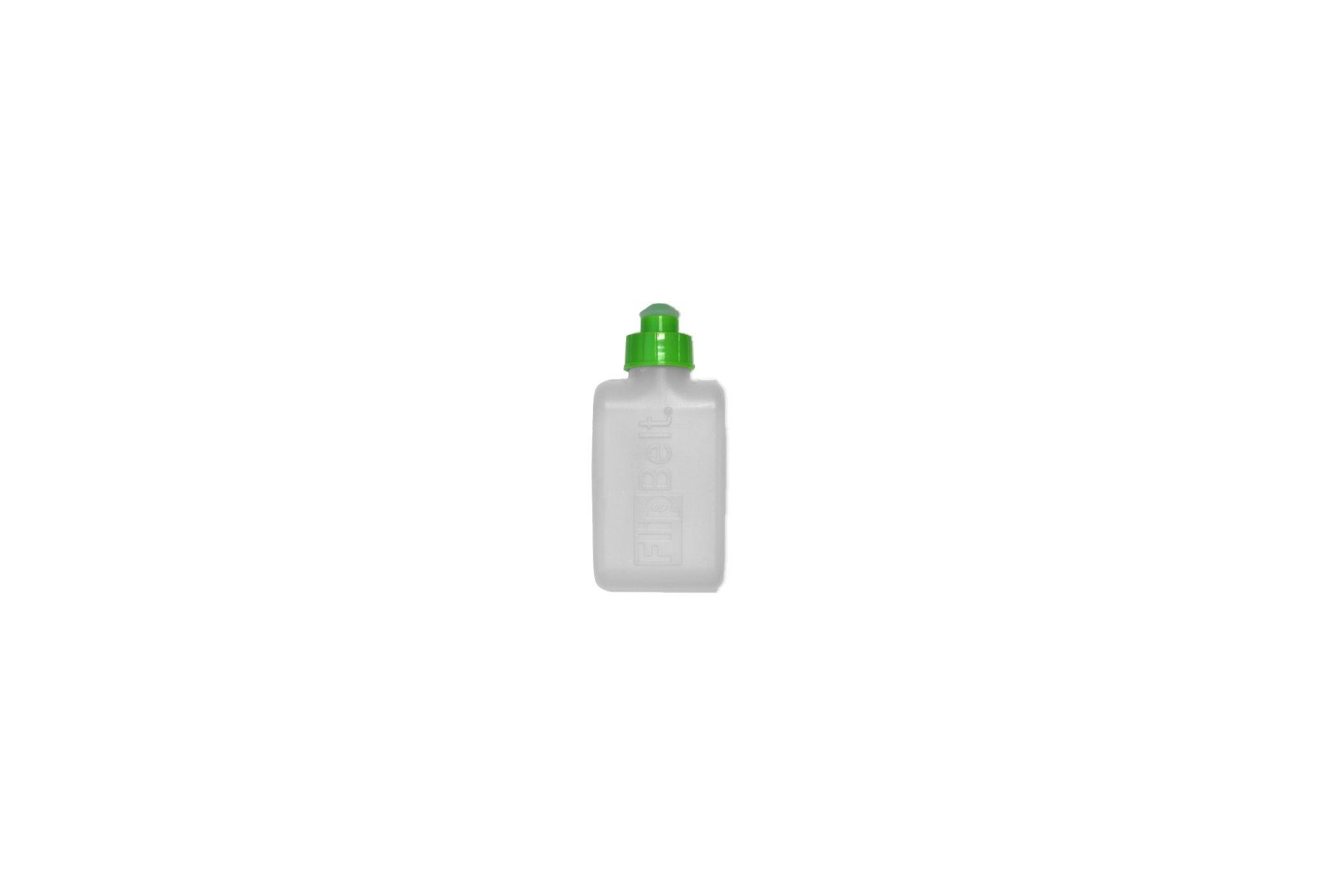 FlipBelt Bidon d'hydratation 175mL Sac hydratation / Gourde