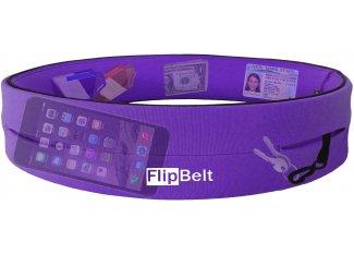 FlipBelt Cinturón FlipBelt