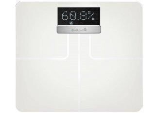 Garmin Báscula Smart Scale