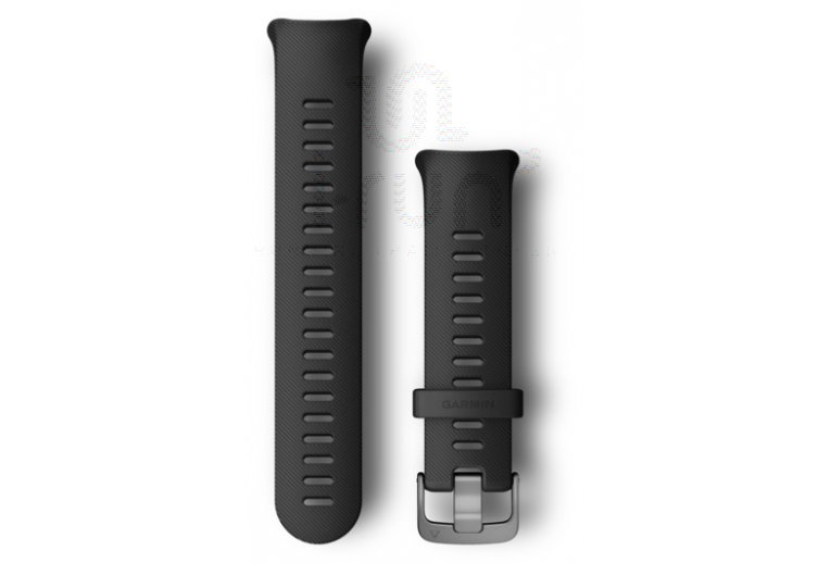 Garmin Bracelet de rechange Forerunner 45 - Large
