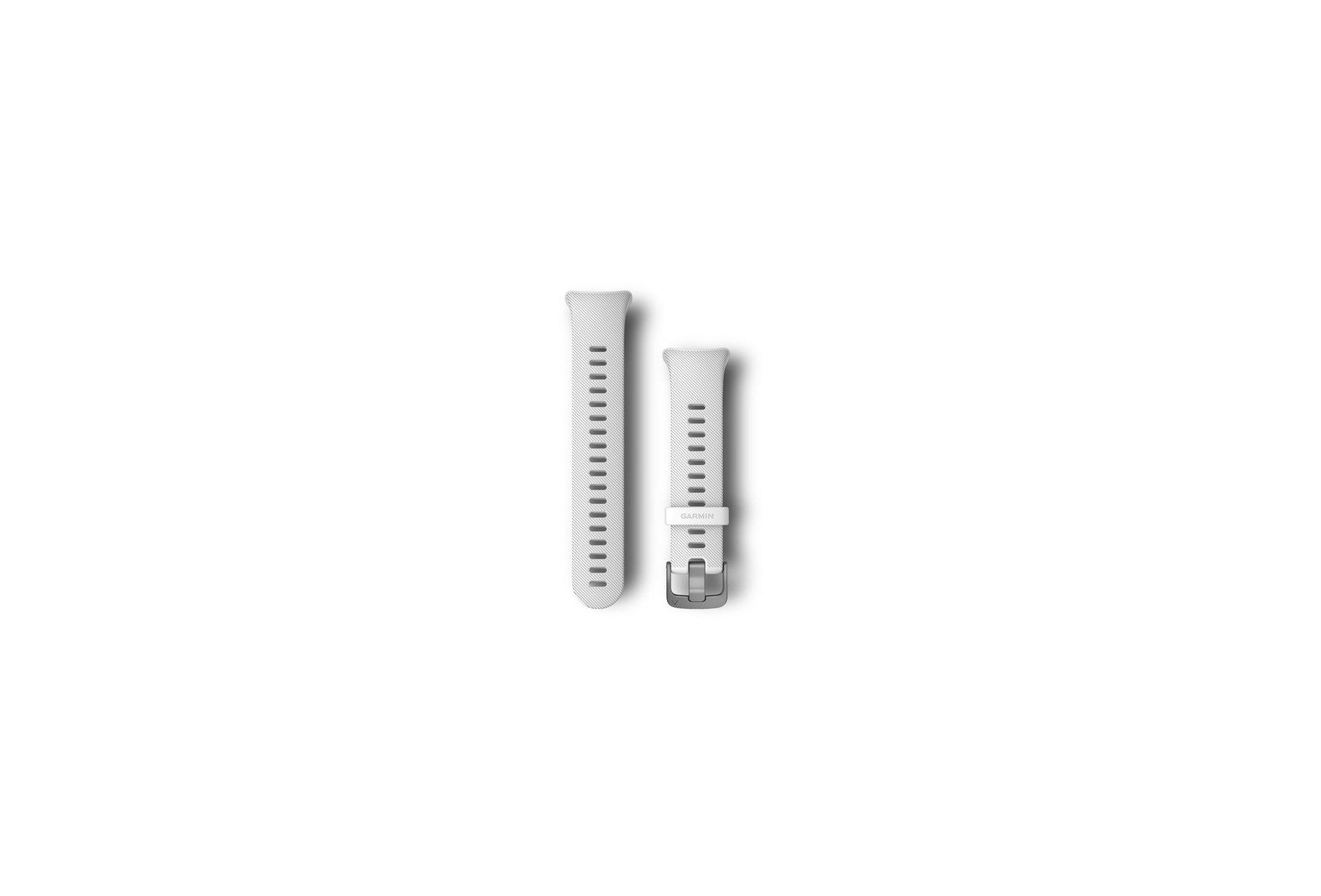 Garmin Bracelet de rechange Forerunner 45S - Small Accessoires montres/ Bracelets
