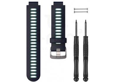 Garmin Bracelet Forerunner 735XT