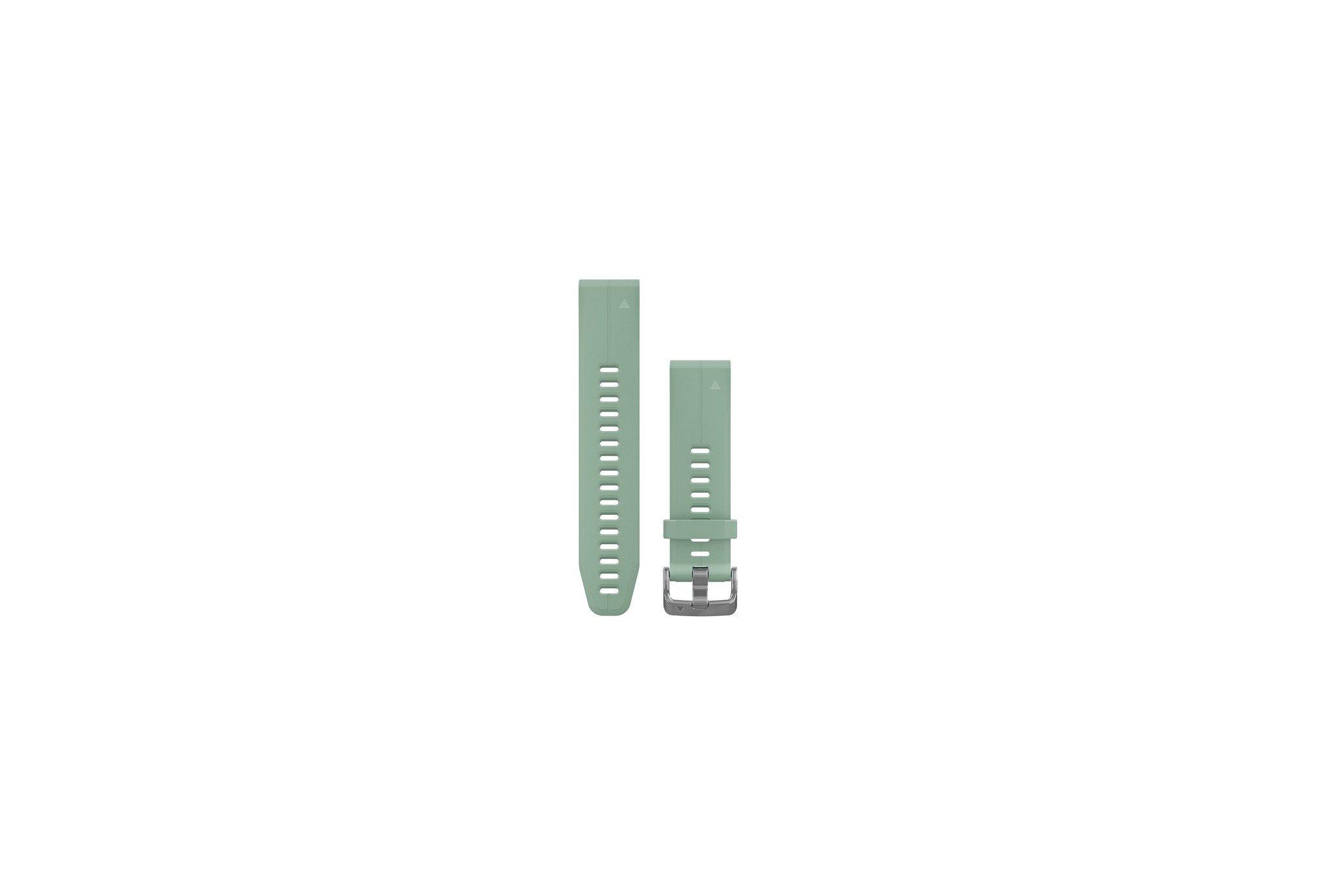 Garmin Bracelet QuickFit - 20 mm Accessoires montres/ Bracelets