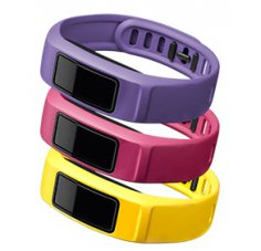 Garmin Bracelets de rechange Vivofit 2 Small