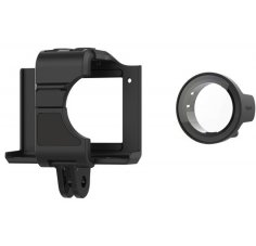 Garmin Cage protection non étanche VIRB Ultra