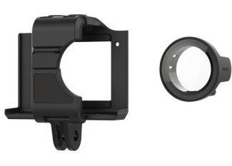 Garmin Carcasa de protección no sumergible VIRB Ultra