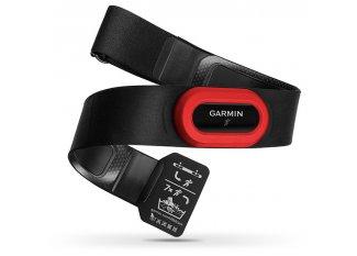 Garmin Monitor de frecuencia cardíaca 4-Run