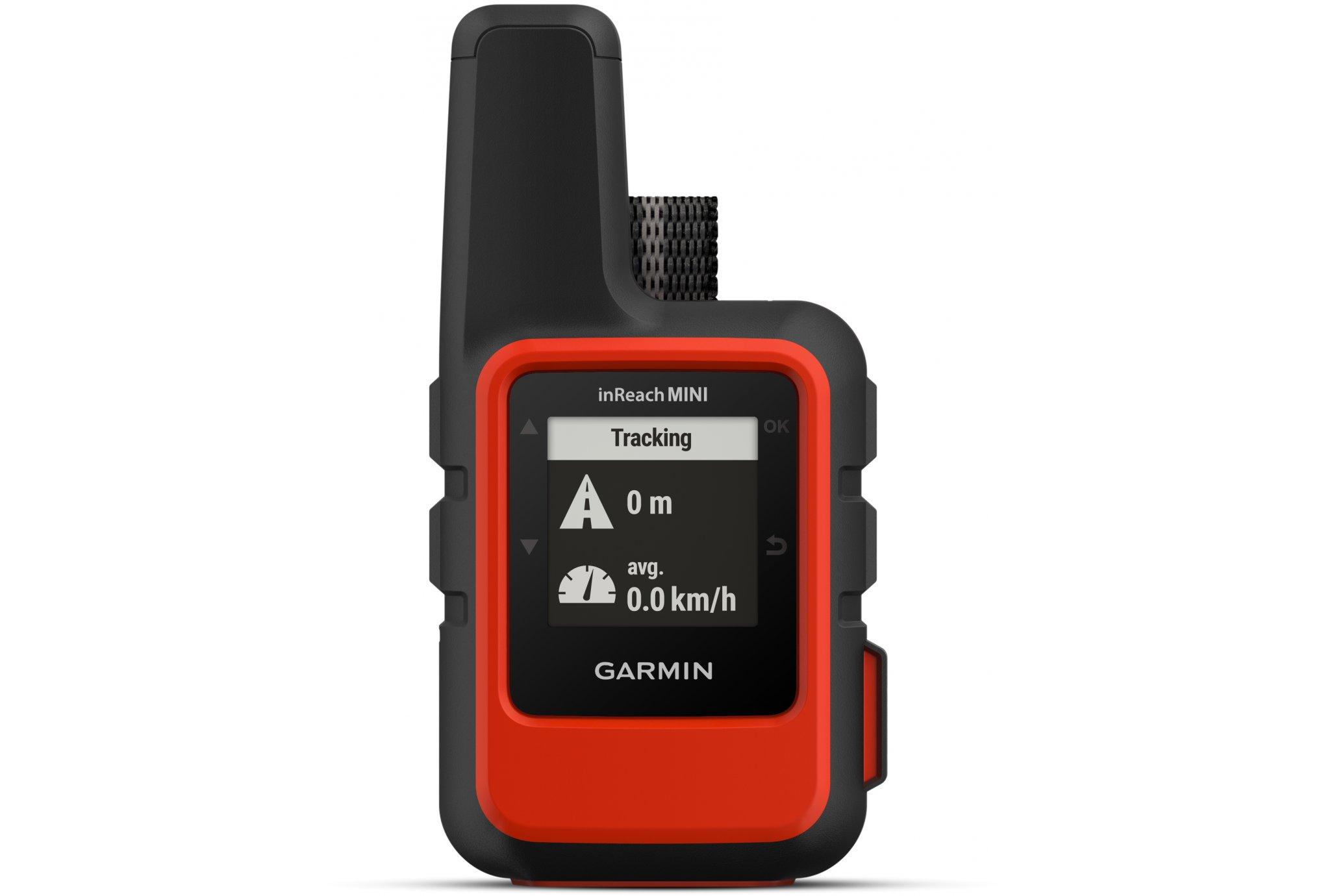 Garmin InReach Mini Téléphone Outdoor