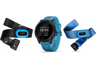 Garmin Pack traitlón Forerunner 945