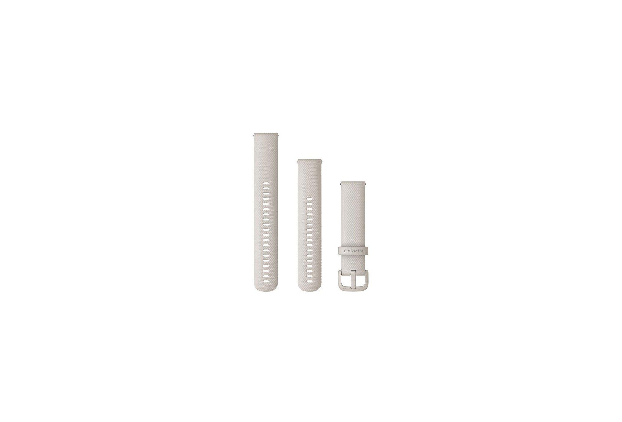 Garmin Quick Release 20 mm Accessoires montres/ Bracelets