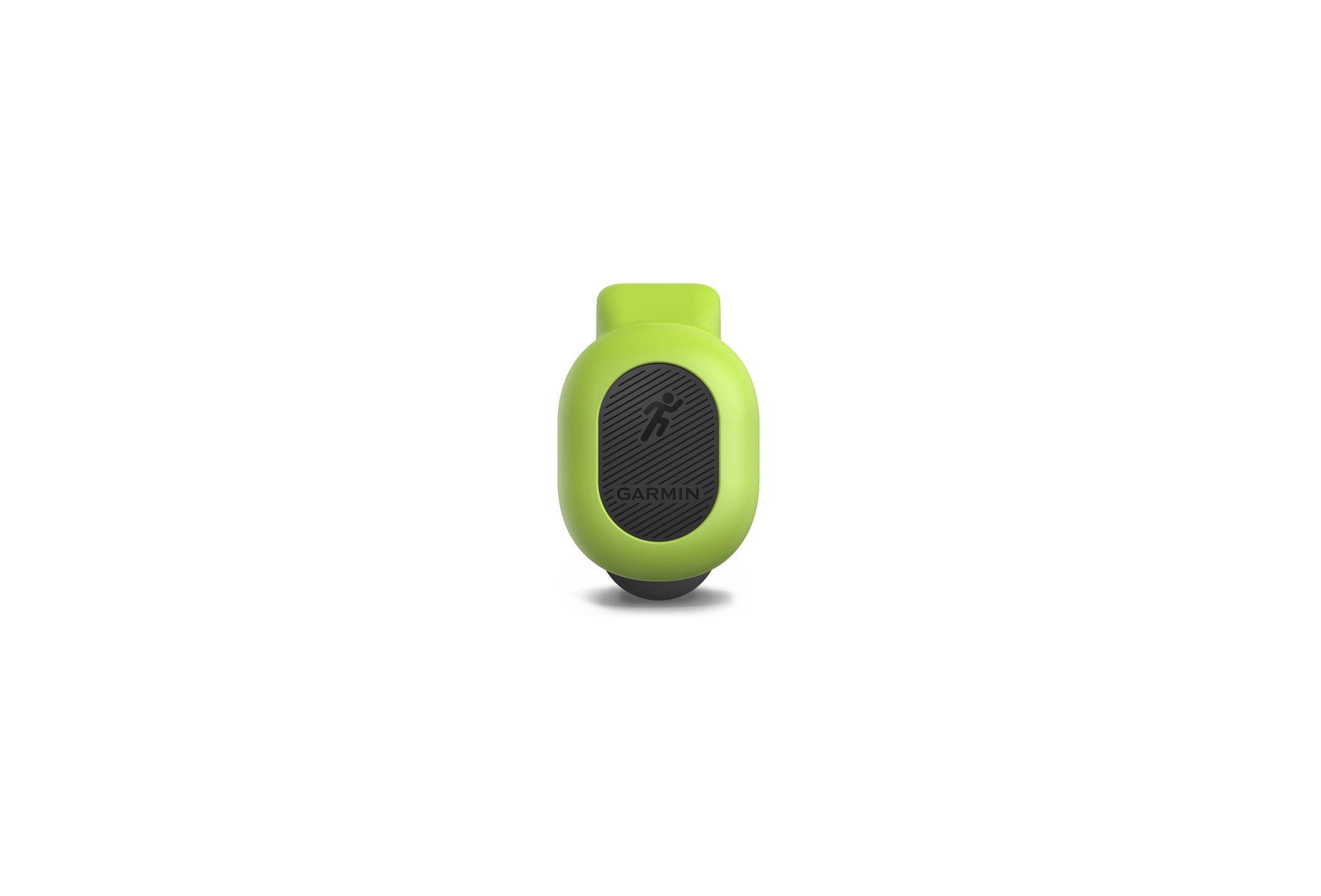 Garmin Running Dynamics pod Accessoires montres/ Bracelets