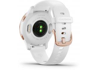 Garmin reloj Venu 2S