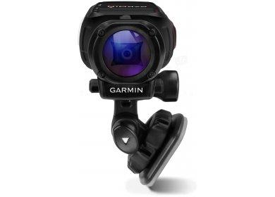 Garmin VIRB - Caméra embarquée grand angle