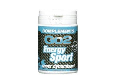Nutrisens Sport Energy Sport