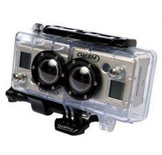 GoPro Fixation 3D Hero System