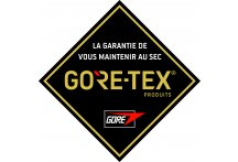 Gore Wear Chaqueta Essential Gore-Tex Active Hooded