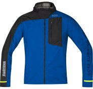 Gore Wear Fusion WindStopper Active Shell M