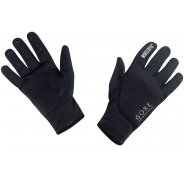 Gore Wear Gant Essential SO