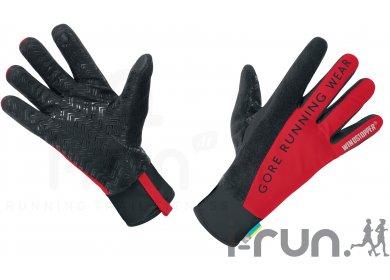 Gore Wear Gant X-Run Ultra So Light